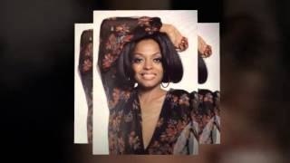 "DIANA ROSS surrender (ALMIGHTY 12"" ANTHEM MIX)"