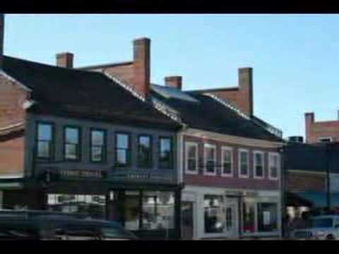 Concord Town