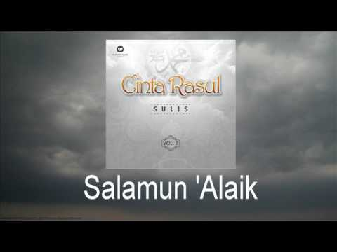 Sulis - Salamun 'Alaik
