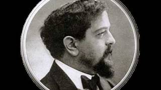 Debussy ~ Scherzo-Intermezzo: Moderato con allegro ~ Piano Trio in G Major (2/4)