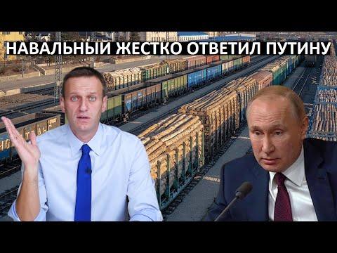 Путину показали, что творит Китай в Сибири, пока он занят Украиной