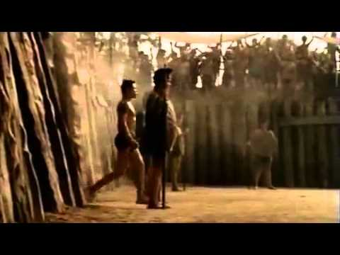 The Legend of Muay Thai (Nai Khanomtom)