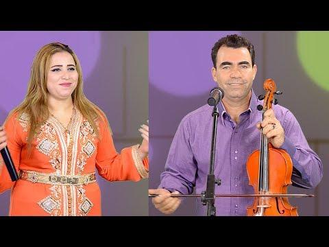 اغنية مؤثرة انا خوك المهدي اوعيسى Elmahdi Ouaissa Ana Khok