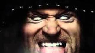 Undertaker Theme Song 2013