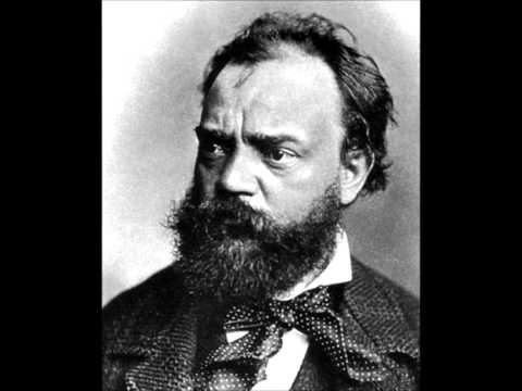 Dvořák: Violin Concerto (Zino Vinnikov; Heinz Wallberg: The Hague Philharmonic Orchestra)
