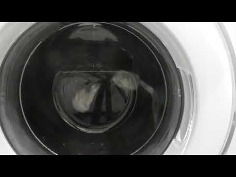 Samsung washing machine  Daily 40 Wash part 1