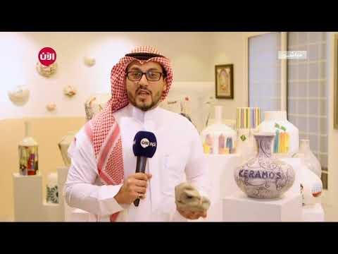 الوطن اليوم | سعودي يزوج ابنته لرجلين  - نشر قبل 2 ساعة