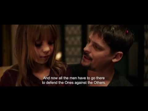 the others full movie with english subtitles
