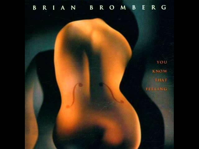 brian-bromberg-september-wmv-alessandro-passaro