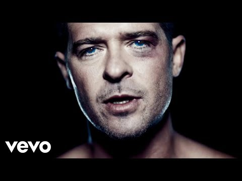Robin Thicke - Get Her Back