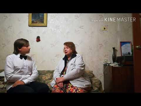 Мартемьянова Эмилия Викторовна
