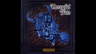 Mercyful Fate - Since Forever (Studio Version)