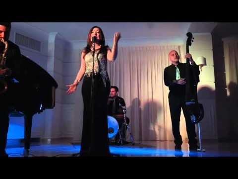 adele hello Musica Matrimonio   Napoli Campania Italia Estero Nico Cajafa 33843569551
