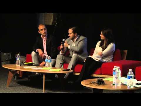 MX Abierto - Seminario Innovación  Pública
