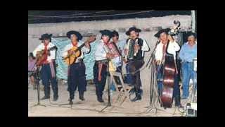 LOS DE SUMAMPA - Escuelita de Sumampa