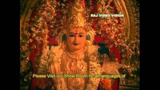 Gemini Ganesan Hits - Thiruchendurin Kadalorathil HD song