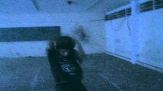 Rubick [E.L] presenta : Reepr   Go DJ! (Original Mix) [LOVS]