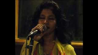 Download Hindi Video Songs - Damadum Mast Kalandar - Jyoti Grover