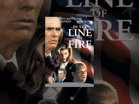 In the Line of Fire Mp3