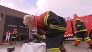 I en anden del af Danmark - Flemming paa brandstation thumbnail