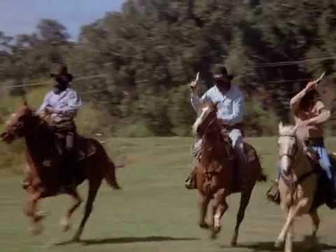 Magnum 1x14  Adelaide