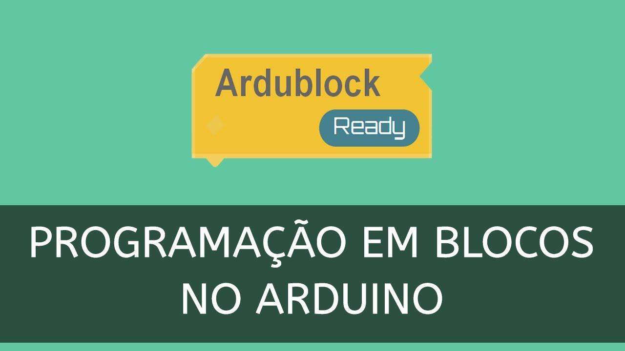 Ardublock Manual Pdf
