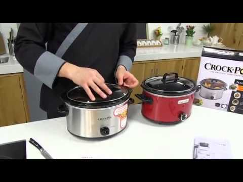 Aroma rice cooker how to steam broccoli without a steamer