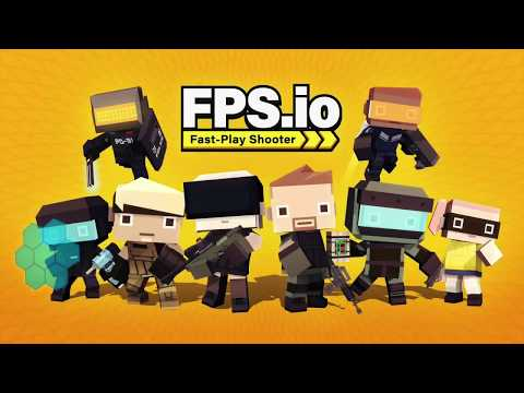 FPS.io 1