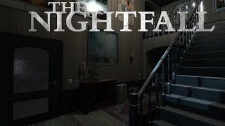 The Nightfall Gameplay