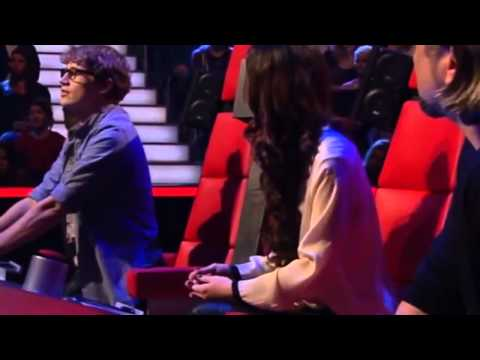 Whitney Houston I will Always Love You is Top 1 || TOP Best the voice kids Germany full HD