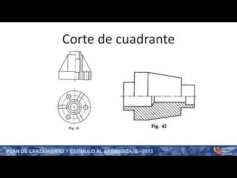 Tema 2: Cortes, roturas y secciones (umh1233 2014-15)