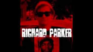 Richard Parker - Zoog Cypher