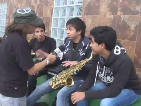 I FARRA - MUSIC FACTORY - SAN FRANCISCO