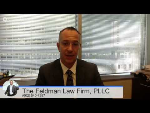 Phoenix Criminal Defense Lawyer Answers Online Legal Questions