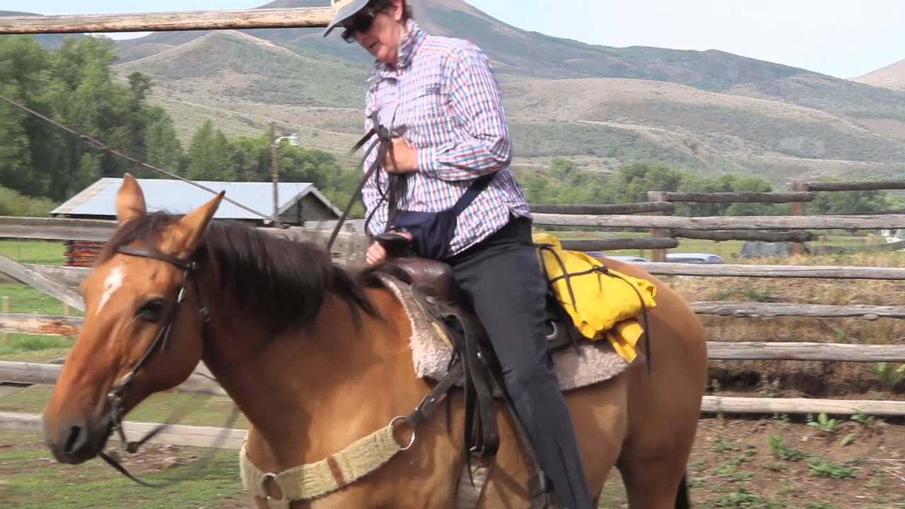 Employment - Focus Ranch - A Real Working Cattle Ranch in