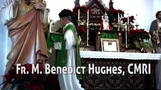 Video TR Media: Bishop Mark Pivarunas CMRI: my vocation and course of ministry, with Stephen Heiner, 2011 download MP3, 3GP, MP4, WEBM, AVI, FLV Februari 2018