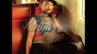 Tanya Stephens - Yuh Nuh Ready Fi Dis Yet - Brownzville Ent