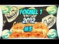 Download Formel 1 2012 #3 | AUFNAHE SPRENGUNG  !!!!!!! | DanienatorHD | PlayKillerHD MP3 song and Music Video