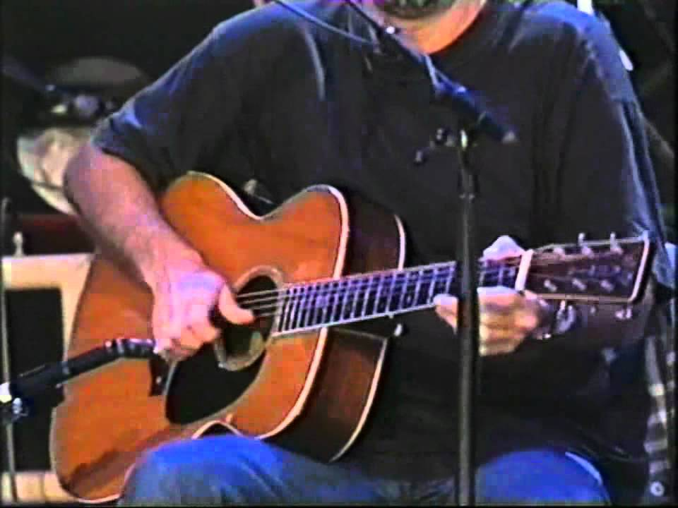 eb279ffbbaa4 Eric Clapton performs Robert Johnson - YouTube