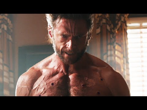 x-men:-days-of-future-past-trailer-2014-movie---official-[hd]
