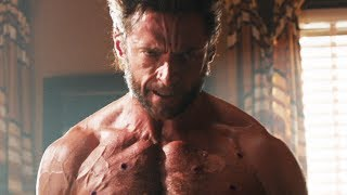 X-Men: Days of Future Past Trailer 2014 Movie - Official [HD]