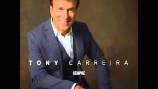 Tony Carreira - Não Te Vou Mentir (2014)