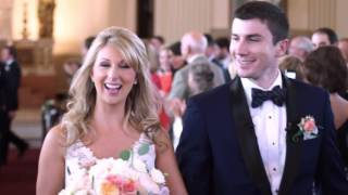 Emily and Kyle  - Wedding Video - Richardson Farms (Wedding Trailer)