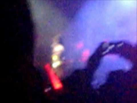 Christina Grimmie and Selena Gomez 2011 Timonium MD Concert