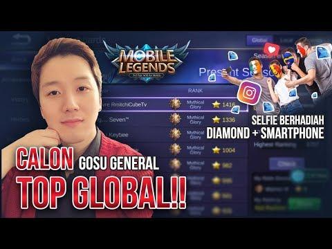 Akhirnya Keluar Juga Jackpot AAA Bandar Sakong PKV Games | Kang Jangkrik from YouTube · Duration:  12 minutes 50 seconds