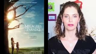 Você acredita em Milagres? | Mariana Bonnás