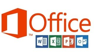 Activar office 2013-32&64 Bits 2017 (Permanente) Windows 10, 8 8.1 & 7