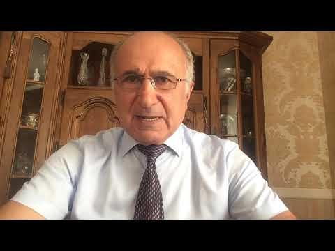 Категоричный  Хасбулатов и сдержанный Курбанов. Два Руслана, но я восхищён одним - Курбановым.