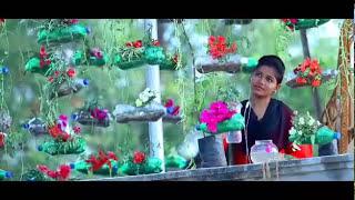 Tholi snehama sad love song || Thanu nenu short film ||
