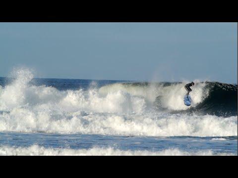 Pre-Order Now! SkunkWorks Surf Co.
